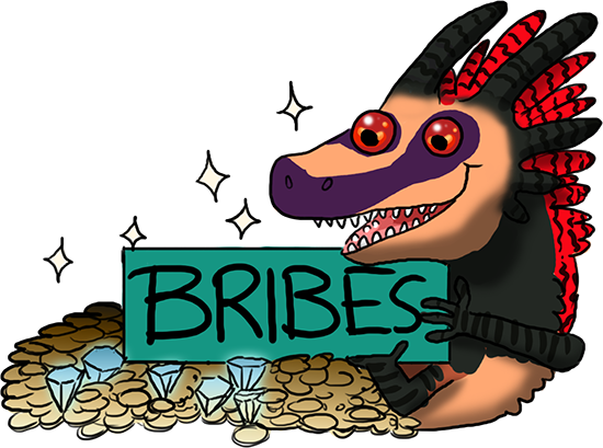 bribes.png