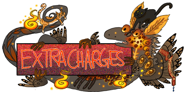 extracharges_.png
